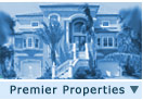Premier Properties - Sarasota Waterfront Property, Sarasota Golf Course Communities, Sarasota Luxury Condos