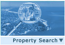 Sarasota MLS Search