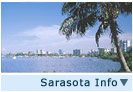 Sarasota Area Information